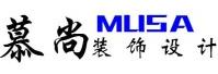 青海慕尚装饰工程有限公司