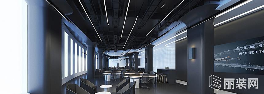 宁波智能终端产业园
