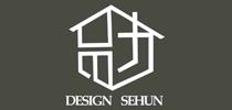 河南祥之勋装饰设计工程有限公司