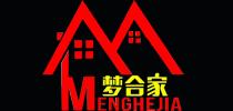 贵州梦合家装饰工程有限责任公司